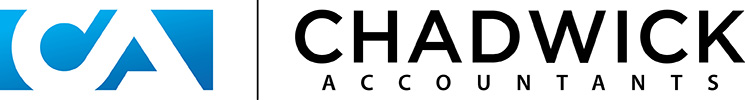 Chadwick Accountants  Logo
